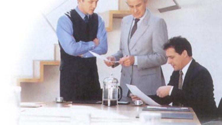 Consulenza allo svilppo d'impresa sui mercati internazionali