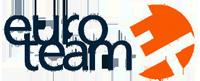 logo_euroteam_200x80
